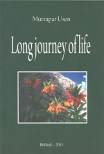 Long journey of life